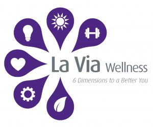La Via Wellness